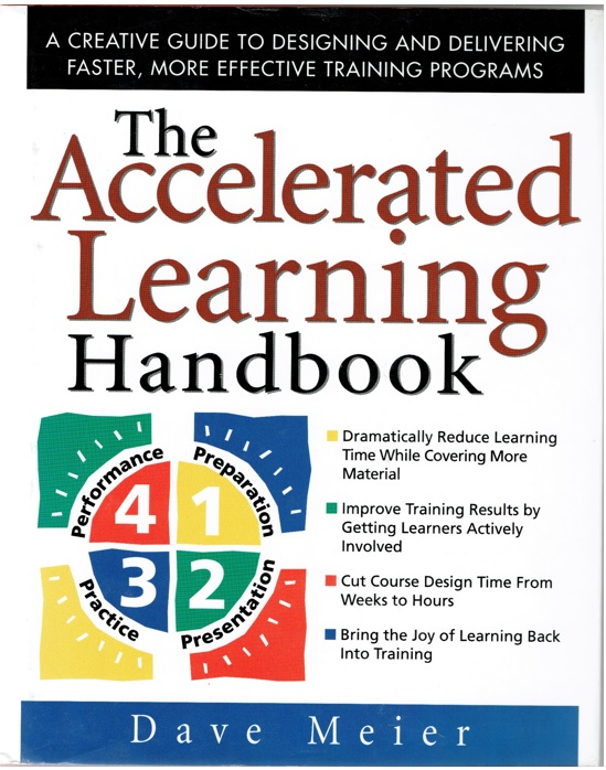Accelerated learning_0003